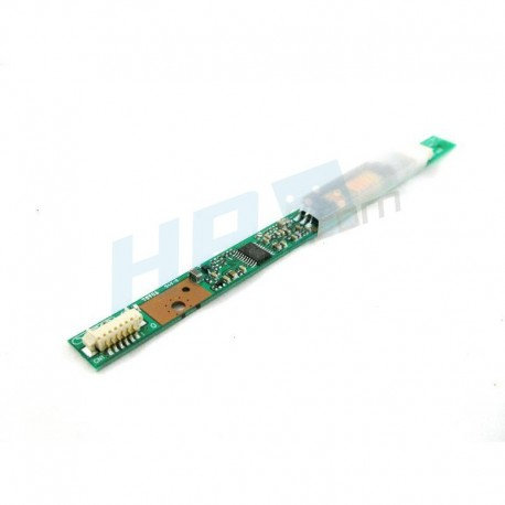 486556-001 Display inverter HP Compaq CQ50, CQ60 séries