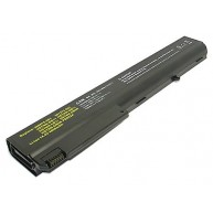 Bateria compativel para HP/COMPAQ Business Notebook NX7400