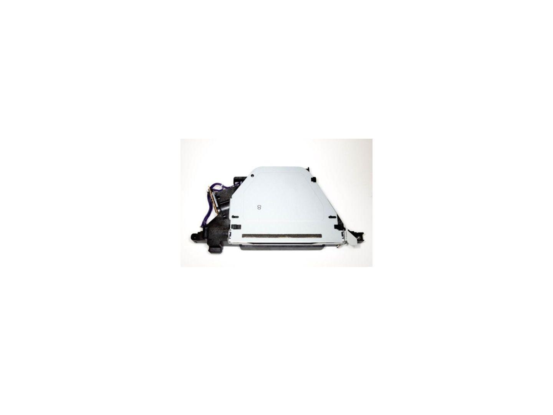 Laser Scanner forHP Color LaserJet 4600RG5-6380 RG5-6390