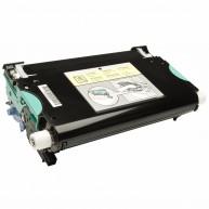 Transfer Belt HP Laserjet Color 4500, 4550 séries (C4196A)