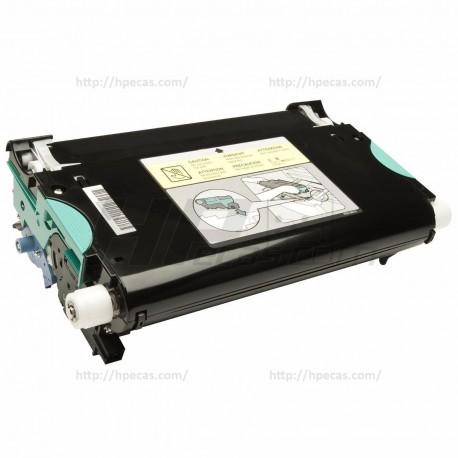 C4196A Transfer Kit HP Laserjet Color 4500 / 4550