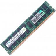 Memória HP 8GB PC3-12800 DDR3-1600 REG/ECC (689911-071, 690802-B21, 698807-001) (R)