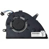 HP Pavilion 15-CW 15-CS CPU Cooling Fan for UMA (L25584-001, L27902-001, NS85B00-17K24) N