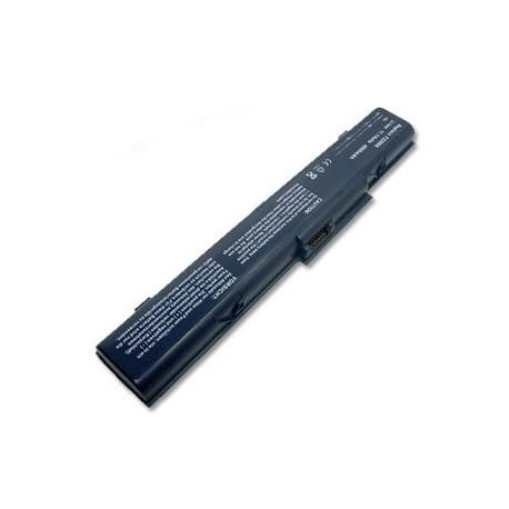 Bateria compativel HP Pavilion Serie ZT 1000 / XZ100 / XZ 200 / Omnibook XT 1000