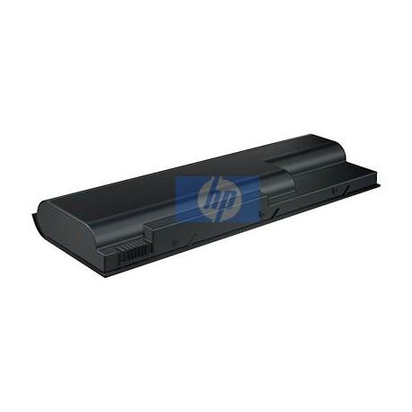 ateria compativel HP Pavilion Serie DV8000