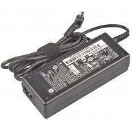 710413-001 Transformador Original HP * 19.5V - 4.62A - 90W