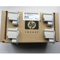 Setup Printhead Kit HP Designjet (C7769-60164)