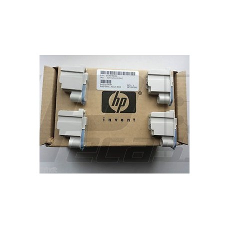 C7769-60164 HP Setup Printhead Kit Designjet