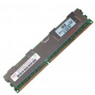 HPE 4GB (1x4GB) 2Rx4 PC3-10600R-9 ECC RDIMM 1.5V 240-pin Dimm (500203-061, 500658-B21, 500658-S21, 501534-001) N