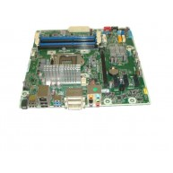HP 698306-601 - Bd Sys Formosa Intel Z75 Acs W