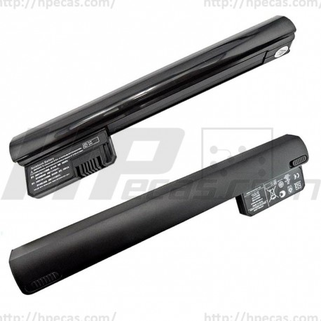 Bateria Original HP 590543-001