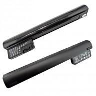 Bateria Compatível HP Mini 210 série * 10.8V, 2200mAh (590543-001) (C)