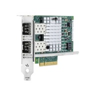 665249-B21 HP ETHERNET 10GB 2P 560SFP