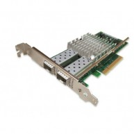 665249-B21 HPE Ethernet 10Gb 2-port 560SFP + Adapter