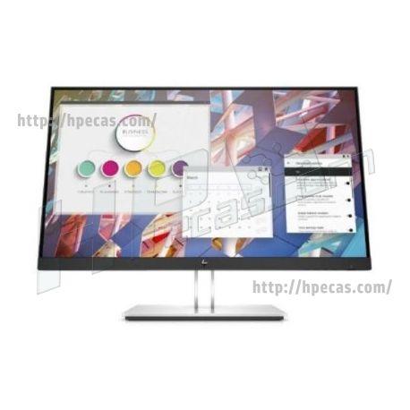 Hp E27 G4 27p Ips Fhd 1920x1080 16:9 Display Port (9VG71AA)