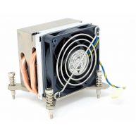 HP DC7700 SFF Heat Sink (435063-001, 435265-001) R