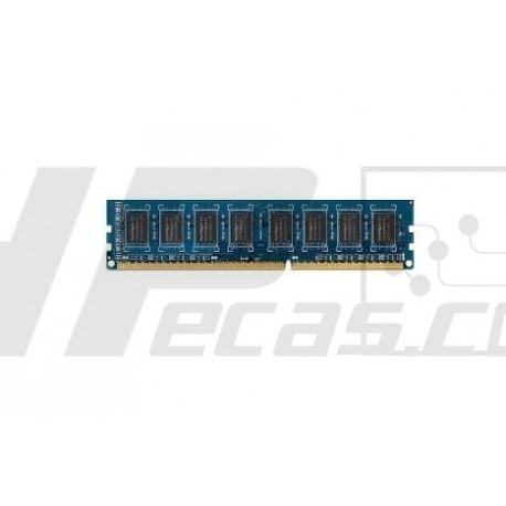 629025-001 HP - SPS DIMM 1GB PC3 10600 CL9 128 (R)