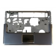 Chassis top (upper case) cover HP DV5 486526-001