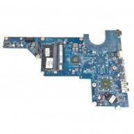645529-001 Motherboard AMD E-350 UMA HP Pavilion G4, G6, G7