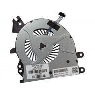 Fan HP ProBook 450 G4, 455 G4, 470 G4 (905774-001) N