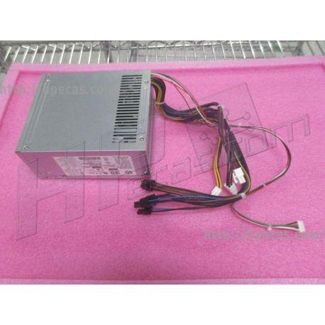 HP Power Supply Unit PSU 650W 80 Plus Gold (L36048-003, L36049-003, L57253-003, DPS-650AB-30 A, DPS-650AB-30A) N