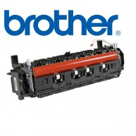 LY3704001 Brother Fusor 230V Euro