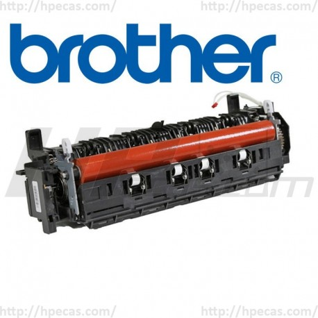Fusor Original BROTHER HL-2130, 2135, 2240, 2250, 2270, 2280, 2130 MFC-7055, 7057, 7060, 7065, 7070, 7360, 7362, 7460, 7860 séries (LY3704001) (N)
