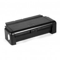 CQ821-60001 Duplexer HP Officejet Pro 8500 série (R)