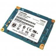 "P000534820 Toshiba 128GB ZIF 1.8"" ISFF SSD (R)"