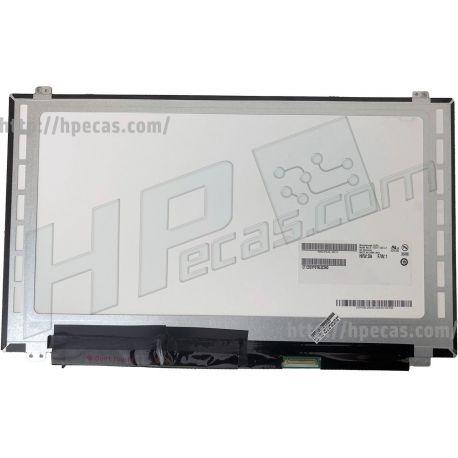 "HP ENVY 15-J0, 15-J1, 15-Q0, 15-Q1 LCD 15.6"" 1920x1080 Full HD WLED 40 Pinos VLDS BR Glossy 2BT 2BB (720557-001) N"