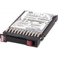 """Disco HPE 146GB 10K 6Gb/s DP SAS 2.5"""" SFF HP 512n ENT G5-G7 ST HDD (442819-B21, 442819-S21, 453138-001, 507125-B21, 507125-S21, 507126-B21, 507283-001, 625270-001) N"""