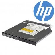 652241-B21 HP DVD-RW SATA 9.5mm JackBlack Optical Drive