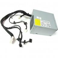632911-001 Fonte de Alimentação 600W HP Worksation Z420 Series (N)