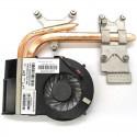604787-001 Heatsink + Fan HP Pavilion DV6-3xxx, DV7-4xxx séries