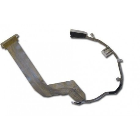 Fliat cable LCD HP 491259-001