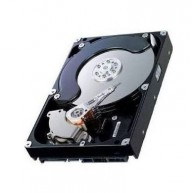 HP 634603-001 - Hdd 250gb Wd Xl500s Sata 6g Ec