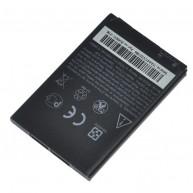 BG32100 Bateria compatível HTC * 1450 mAh
