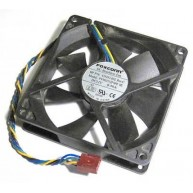 Chassis Fan 92x25mm HP Workstation XW4400 série (434645-001) (R)