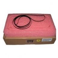 Q1292-67026 - Designjet Plotter 110, 120, 130, Belt
