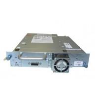 AK383A HP StorageWorks MSL LTO-4 Ultrium 1760 SAS Drive (R)