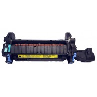 Fusor Original HP Color Laserjet CM3530, CP3525, M551, M575, M570 séries (CE506A)