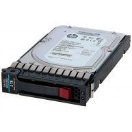 """HPE 3TB 7.2K 3Gb/s DP SATA 2.5"""" SFF HP 512n MDL NCQ G5-G7 ST HDD (628059-B21, 628060-B21, 628180-001, 657583-B21, 657585-B21, 657736-001, 657737-001, 715407-B21, 715437-001) N"""