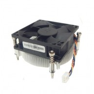 719556-001 HP HEATSINK e FAN 45W LGA1155