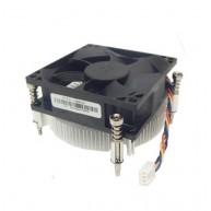 HP Heatsink 45w Lga1155 (719556-001) N