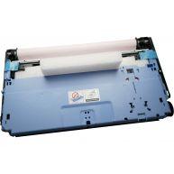 HP PageWide Printhead Wiper Kit (A7W93-67080, W1B43A) N