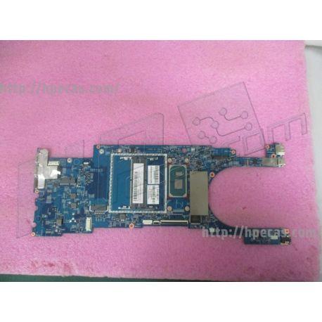 HPINC Mb Uma I3-1125g4 Win (M46656-601)