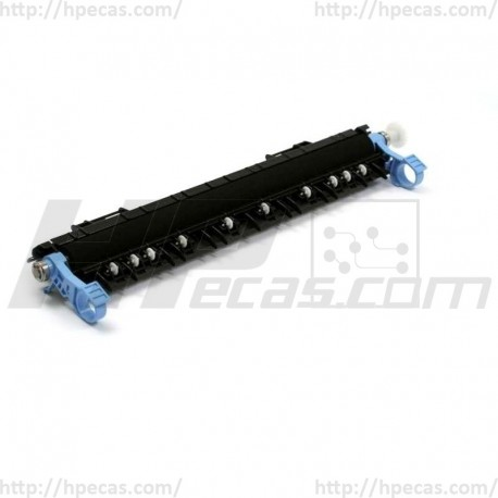 CB459A HP Secondary Transfer assembly CM6030 / CM6040 / CP6015