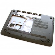 735015-001 Base Enclosure / Bottom Case HP 15-J série