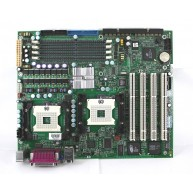 324709-001 Motherboard HP Proliant ML330 G3 série (R)