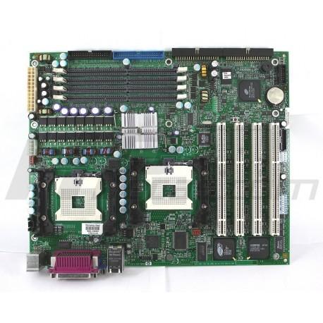 324709-001 HP - SYSTEM BOARD ML330 G3